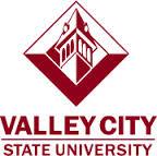 valley-city-state-university