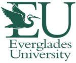 everglades-university