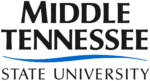 middle-tennessee-state-university