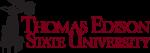 thomas-edison-state-university