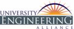 university-engineering-alliance