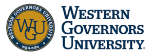 western-governors