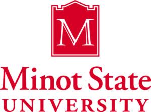 minot-state-university