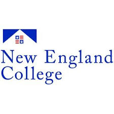 new-englan-college