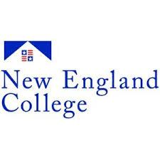 new-englan-college
