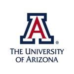 university-of-arizona