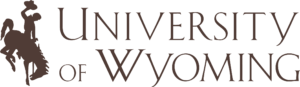 university-of-wyoming