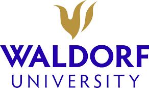 waldorf-university